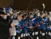Inför träningsmatchen Sirius – Villa Lidköping