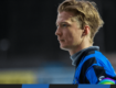 Inför: IFK Motala – IK Sirius