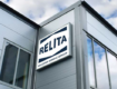 Relita – ny officiell partner till HF