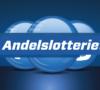 Andelslotteriets majdragning