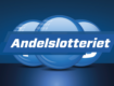 Andelslotteriet | Dragning 3 (Mars)