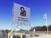 Sh bygg blir officiell partner till HF