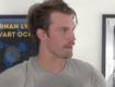 Matteus Liw klar med sin rehabträning