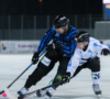 Kalle Mårtensson förlänger med Sirius