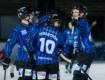 Stabil seger i Halland