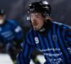 Inför åttonsdelsfinal 2: Brobergs IF – IK Sirius