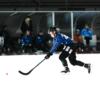 Inför åttondelsfinal 1: IK Sirius – Brobergs IF