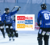 Alviks Måleri – Huvudpartners till Sirius