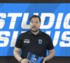 Studio Sirius | Tor 6/5 2021
