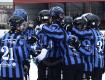 Under helgen deltar våra ungdomslag i Tillberga Invitational Cup