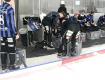 U19 | Hedersam fjärdeplats i Svenska Cupen