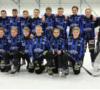 U19   Nu väntar ny cupmatch för U19-laget